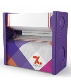 Xyron 3 Sticker Maker Monouso
