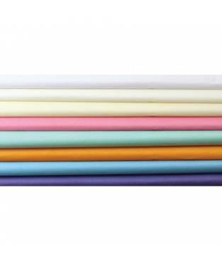 Carta velina, Pastel Tissue