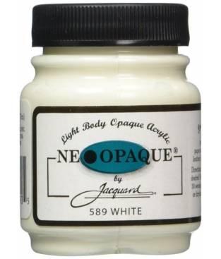 Colore acrilico opaco Jacquard Produkte 70 ml