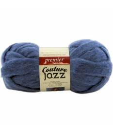 Filato Couture Jazz, Denim 15 m