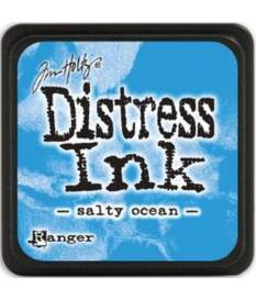 Pad inchiostri Distress oceano