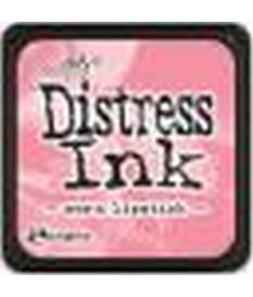 Pad inchiostro Distress fucsia