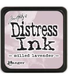 Pad inchiostro Distress lavanda