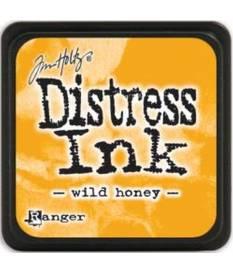 Pad inchiostro Distress miele