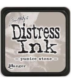 Pad inchiostro Distress pietra pomice