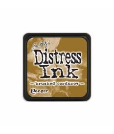 Pad inchiostro Distress sabbiato