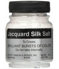 Sale per Silk Painting Jacquard