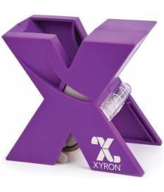 Sticker Maker Xyron 150
