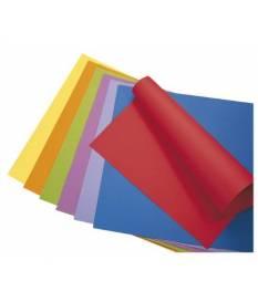 Cartoncino Blu Royal, 50x70 cm