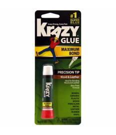 Colla istantanea Krazy Glue