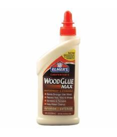Colla per legno extraforte Elmer\'s 236ml