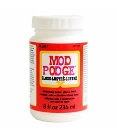 Collante Mod Podge, 236 ml