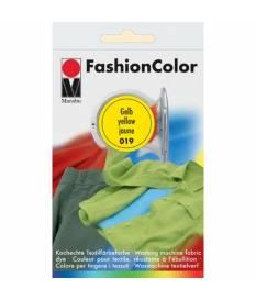 Colorante per tessuti Fashioncolor 058 Jeans