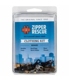 Kit per riparazione zip Enterprises Clothing