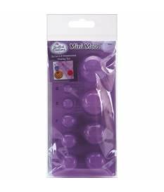 Mini stampo 3D per quilling