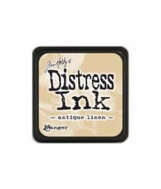 Pad inchiostro Distress  bianco antico