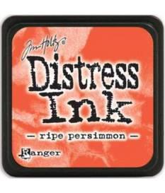 Pad inchiostro Distress caco maturo