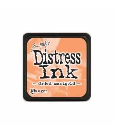 Pad inchiostro Distress corallo