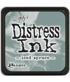 Pad inchiostro Distress ghiaccio elegante