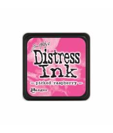 Pad inchiostro Distress lampone