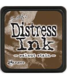 Pad inchiostro Distress legno