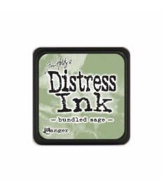 Pad inchiostro Distress muschio