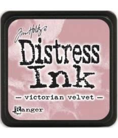 Pad inchiostro Distress rosa antico