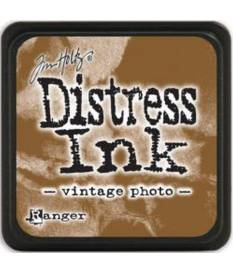 Pad inchiostro Distress vintage