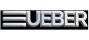 Prodotti Ueber