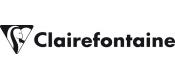 Prodotti Clairefontaine