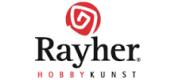 Prodotti Rayher